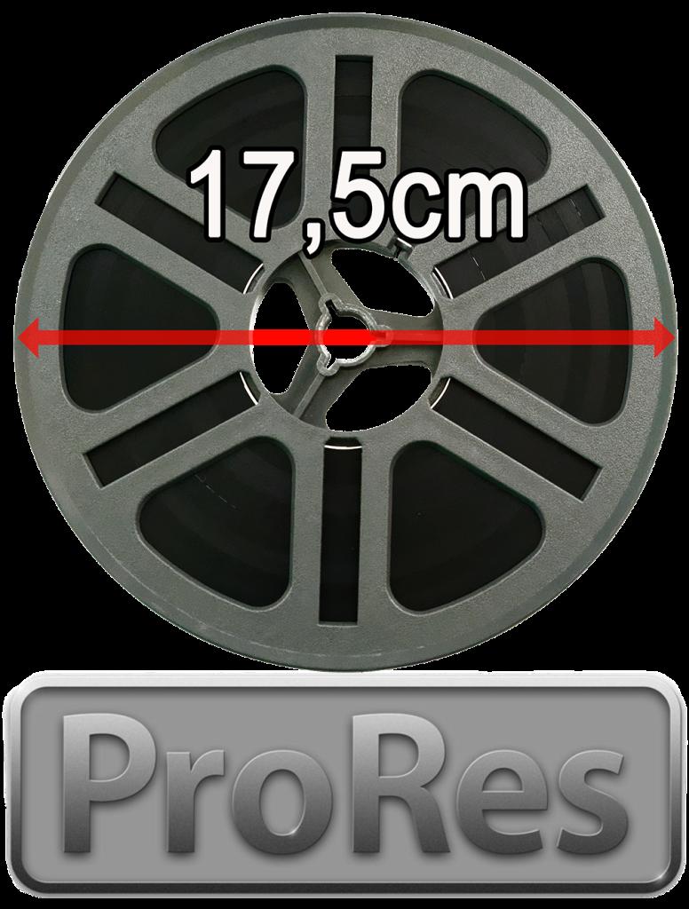 transfert de film super 8 et 8mm 120 m tres en prores. Black Bedroom Furniture Sets. Home Design Ideas