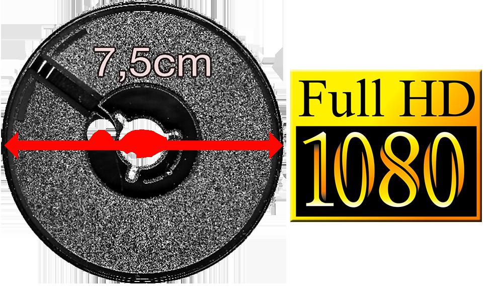 transfert de film super 8 et 8mm 15 m tres en haute d finition. Black Bedroom Furniture Sets. Home Design Ideas